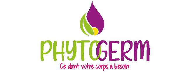 Phytogerm